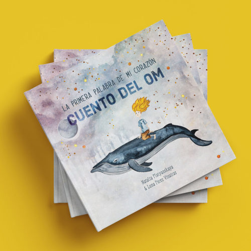Cuento OM